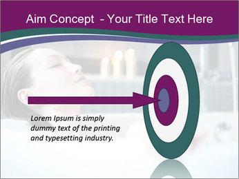 0000093826 PowerPoint Templates - Slide 83