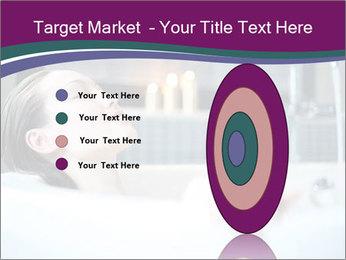 0000093826 PowerPoint Templates - Slide 84