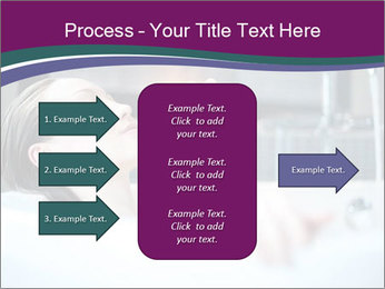 0000093826 PowerPoint Templates - Slide 85