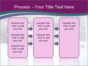 0000093826 PowerPoint Templates - Slide 86