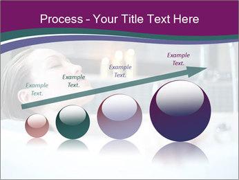 0000093826 PowerPoint Templates - Slide 87
