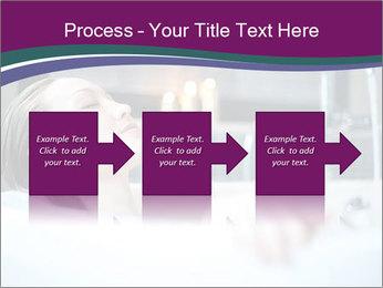 0000093826 PowerPoint Templates - Slide 88
