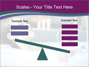 0000093826 PowerPoint Templates - Slide 89