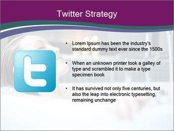 0000093826 PowerPoint Templates - Slide 9