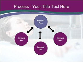 0000093826 PowerPoint Template - Slide 91