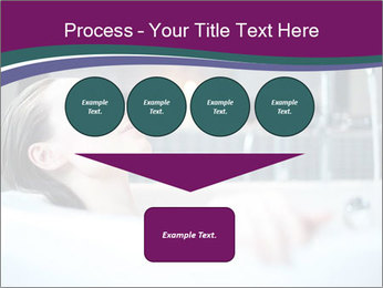 0000093826 PowerPoint Template - Slide 93