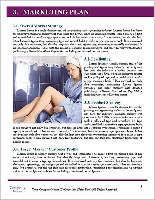 0000093826 Word Template - Page 8