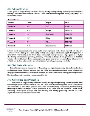 0000093826 Word Template - Page 9