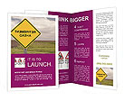 0000093827 Brochure Template