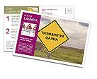 0000093827 Postcard Template