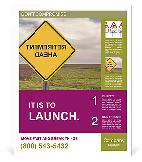 0000093827 Poster Template