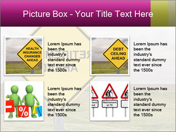 0000093827 PowerPoint Templates - Slide 14