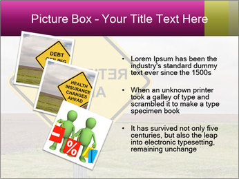 0000093827 PowerPoint Templates - Slide 17
