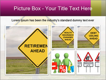 0000093827 PowerPoint Templates - Slide 19