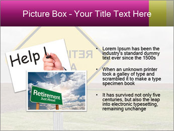 0000093827 PowerPoint Templates - Slide 20