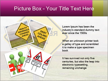 0000093827 PowerPoint Templates - Slide 23