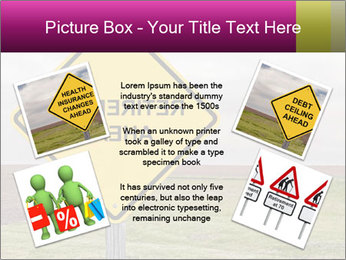 0000093827 PowerPoint Templates - Slide 24