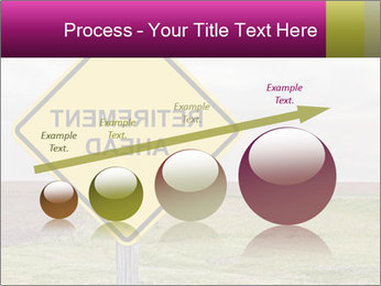 0000093827 PowerPoint Templates - Slide 87