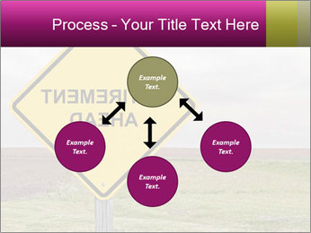 0000093827 PowerPoint Templates - Slide 91