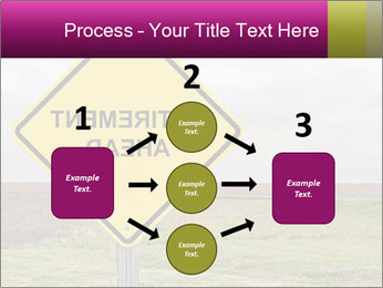 0000093827 PowerPoint Templates - Slide 92