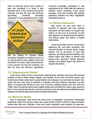 0000093827 Word Template - Page 4
