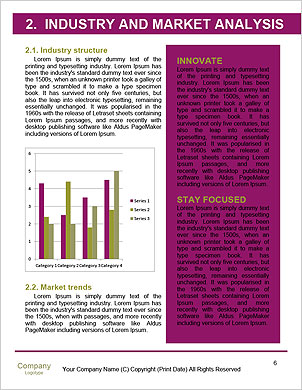 0000093827 Word Template - Page 6