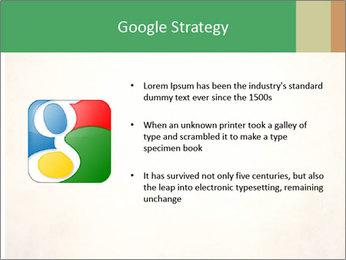 0000093828 PowerPoint Template - Slide 10