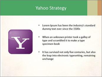 0000093828 PowerPoint Template - Slide 11