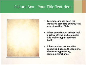 0000093828 PowerPoint Template - Slide 13