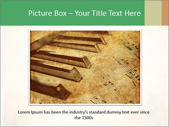 0000093828 PowerPoint Templates - Slide 15