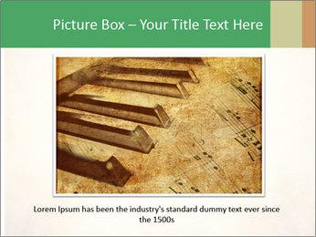 0000093828 PowerPoint Template - Slide 15