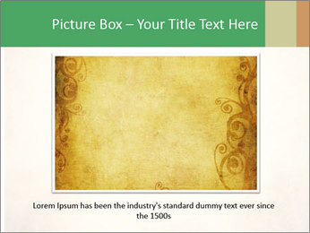 0000093828 PowerPoint Templates - Slide 16