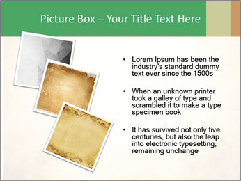 0000093828 PowerPoint Templates - Slide 17