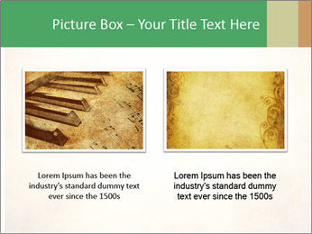 0000093828 PowerPoint Templates - Slide 18