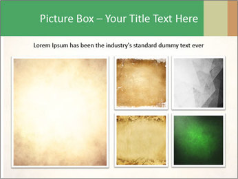 0000093828 PowerPoint Templates - Slide 19