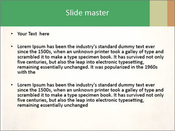 0000093828 PowerPoint Template - Slide 2