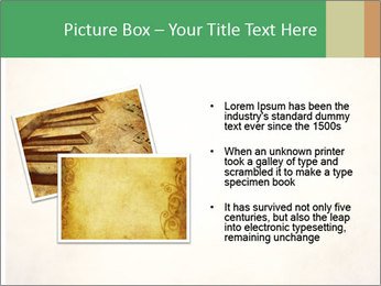 0000093828 PowerPoint Templates - Slide 20