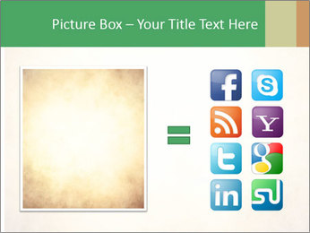 0000093828 PowerPoint Template - Slide 21