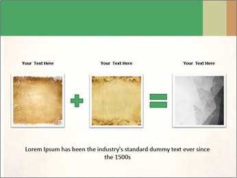 0000093828 PowerPoint Templates - Slide 22