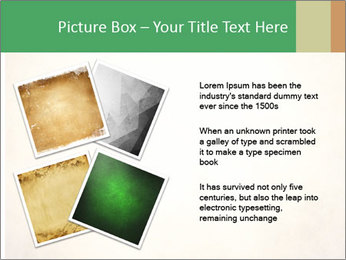 0000093828 PowerPoint Templates - Slide 23