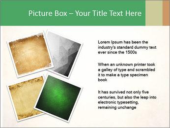 0000093828 PowerPoint Template - Slide 23