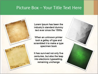 0000093828 PowerPoint Templates - Slide 24
