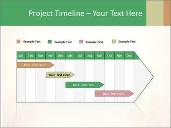0000093828 PowerPoint Template - Slide 25