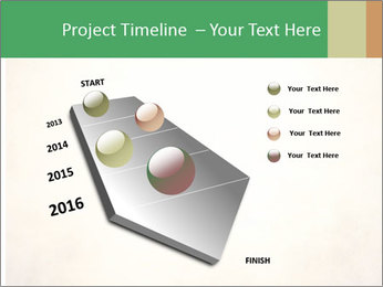 0000093828 PowerPoint Templates - Slide 26