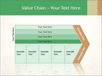 0000093828 PowerPoint Template - Slide 27