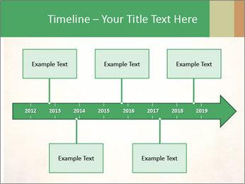 0000093828 PowerPoint Template - Slide 28