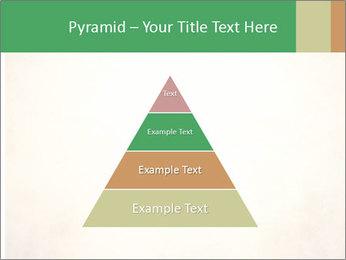 0000093828 PowerPoint Template - Slide 30