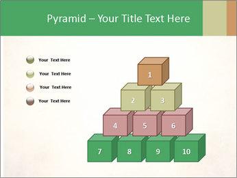 0000093828 PowerPoint Template - Slide 31