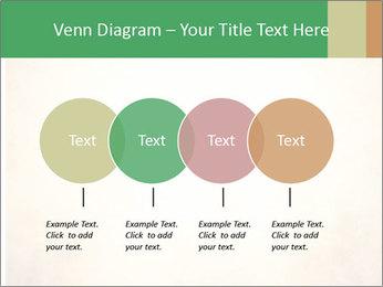 0000093828 PowerPoint Template - Slide 32