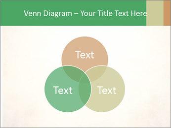 0000093828 PowerPoint Template - Slide 33
